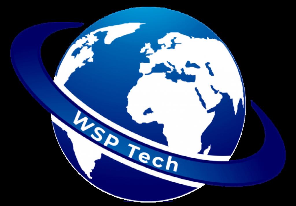 WSP Tech - World Solution Point Technologies