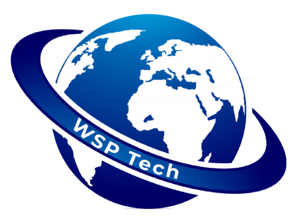 WSP Tech - World Solution Point Technologies