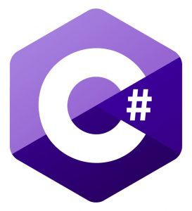 c sharp, c # tutorial
