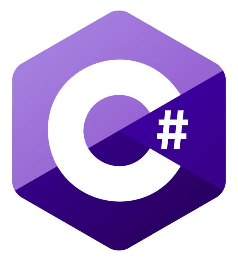c sharp, c # tutorial