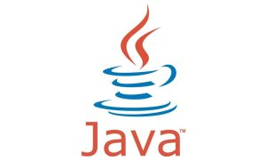 Java Projects Services Programming Salon