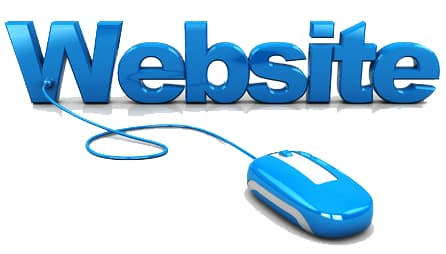 Website Services - WSP Tech - World Solution Point Technologies