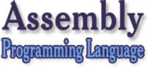 Assembly programming Projects